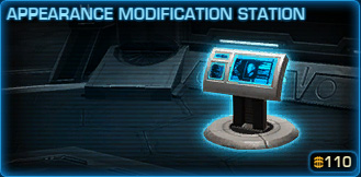 appearance-modification-station-cartel-market