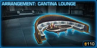 arrangement-cantina-lounge-cartel-market