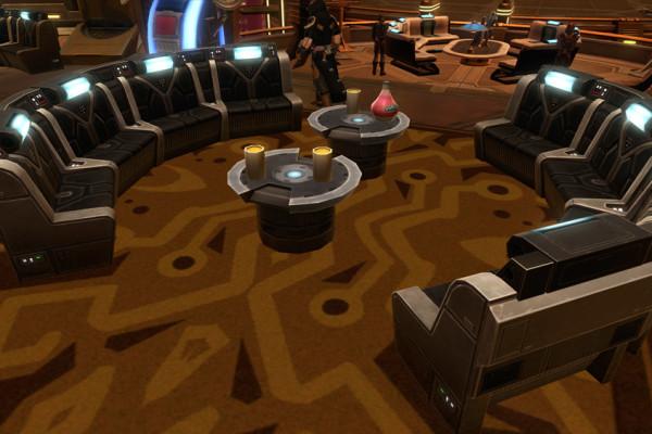 arrangement-spacers-lounge