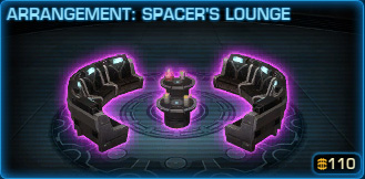 arrangement-spacers-lounge-cartel-market