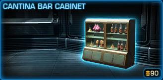 cantina-bar-cabinet-cartel-market