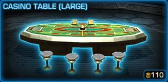 casino-table-cartel-market