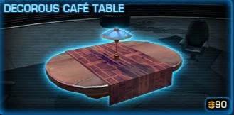 decorous-cafe-table-cartel-market