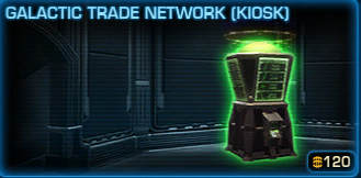 galactic-trade-network-kiosk-cartel-market