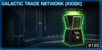 galactic-trade-network-kiosk-cartel-market