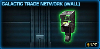galactic-trade-network-wall-cartel-market