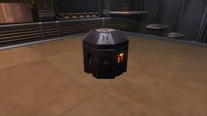 imperial-crate