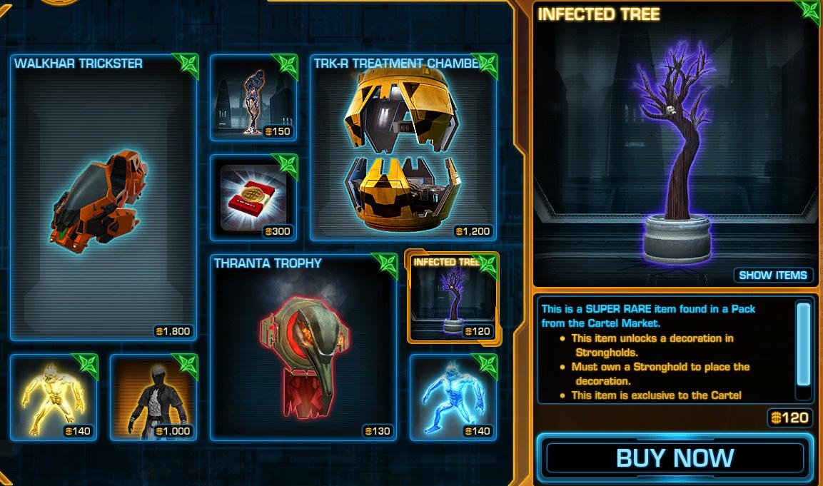 infected-tree-cartel