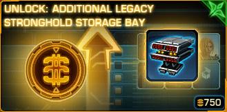 legacy-storage-unlock
