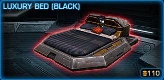 luxury-bed-black-cartel-market