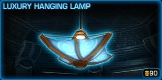 luxury-hanging-lamp-cartel-market