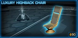 luxury-highback-chair-cartel-market