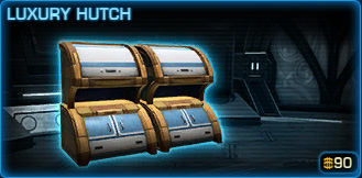 luxury-htuch-cartel-market