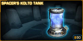spacers-kolto-tank-cartel-market