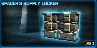 spacers-supply-locker-cartel-market