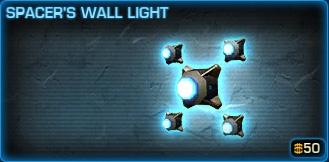 spacers-wall-light-cartel-market