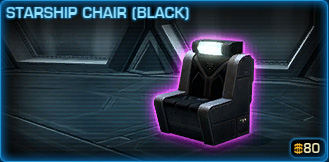 starship-chair-black-cartel-market