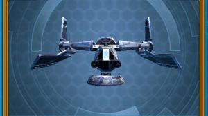 starship-imperial-bomber