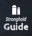 SWTOR Stronghold Guide