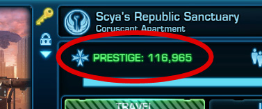 stronghold-prestige