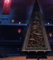 Sith Decorations Collection