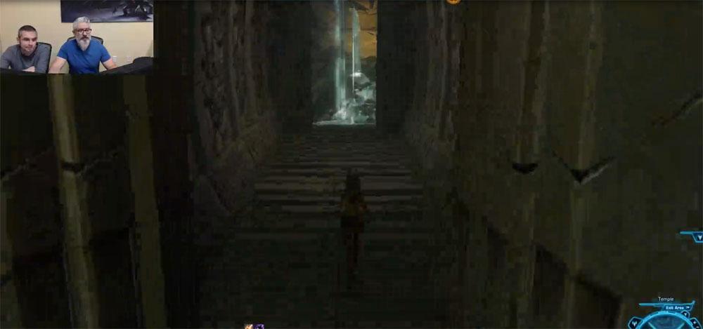 yavin4-preview_0071_hallway