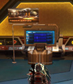 SWTOR Guild Flagship Guide
